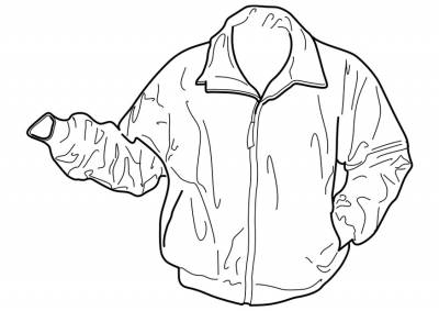 columbus blue jackets coloring pages - photo#17